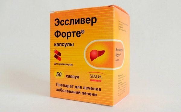 dieta epatoprotettiva per colestasi
