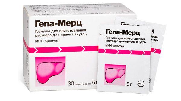 Nomi e valutazione dei farmaci per il fegato : nomi e..