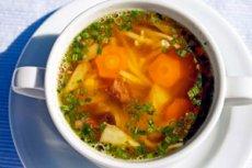 Dieta Settimanale Per Gastrite : Dieta con gastrite erosiva menu e ricette con competenza per
